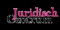 Juridisch Centrum
